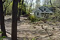 FEMA - 12779 - Photograph by Liz Roll taken on 04-26-2005 in Pennsylvania.jpg