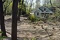 FEMA - 12779 - Photograph by Liz Roll taken on 04-26-2005 in Pennsylvania.jpg