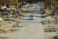 FEMA - 24813 - Photograph by Andrea Booher taken on 11-01-2005 in Louisiana.jpg