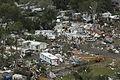 FEMA - 28003 - Photograph by Mark Wolfe taken on 02-03-2007 in Florida.jpg