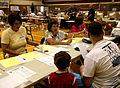 FEMA - 30723 - Disaster Recovery Center in South Dakota.jpg