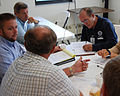 FEMA - 32383 - Public Assistance Meeting in Ohio.jpg