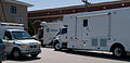 FEMA - 35325 - FEMA Trucks arriving in Colorado.jpg