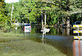 FEMA - 45590 - Local flooding in North Carolina.jpg