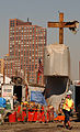 FEMA - 5490 - Photograph by Andrea Booher taken on 10-20-2001 in New York.jpg