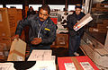 FEMA - 5493 - Photograph by Andrea Booher taken on 10-20-2001 in New York.jpg
