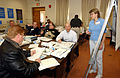 FEMA - 7631 - Photograph by Jocelyn Augustino taken on 03-10-2003 in Maryland.jpg
