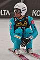 FIS Ski Jumping World Cup 2014 - Engelberg - 20141220 - Vincent Descombes Sevoie 1.jpg
