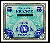 FRA-115s-Allied Military Currency-5 Francs (1944).jpg