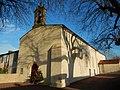 FR 17 Longèves - Église 02.jpg