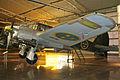 FSM Caproni Ca313 (B-16) (7728476628).jpg