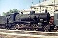 FS (Italian Railways) 740 Class 2-8-0 1973.jpg