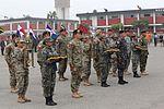 FUERZAS ARMADAS DEBEN ESTAR PREPARADAS PARA ENFRENTAR AMENAZAS REGIONALES (26375769843).jpg