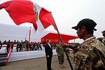 FUERZAS ARMADAS DEBEN ESTAR PREPARADAS PARA ENFRENTAR AMENAZAS REGIONALES (26911532351).jpg