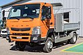 FUSO Canter 6C18.jpg