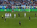 FWC 2018 - Group D - ARG v ISL - Photo 171.jpg