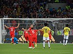 FWC 2018 - Round of 16 - COL v ENG - Photo 041.jpg