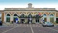 Façade de la gare de Narbonne.jpg
