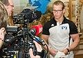 Fabian Hambüchen stiftet Objekte für das Deutsche Sport & Olympia Museum-4945.jpg