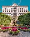 Facciata di Villa Carlotta.jpg
