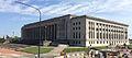 Facultad de Derecho UBA.JPG