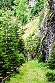 Fagaras Mountains Carpathians Romania 2017 (233304231).jpeg