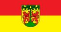 Fahne von Pirna (Schema).png