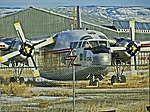 Fairchild C-119F Flying Boxcar (8312545155).jpg