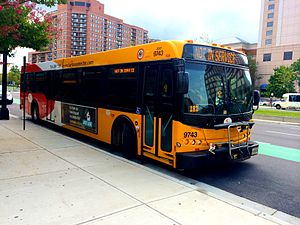 Fairfax Connector New Flyer D40LFR.JPG
