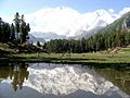 Fairy Meadows (MARS).jpg