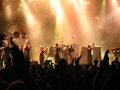 Faithless Orange Music Haifa 2005 05.jpg