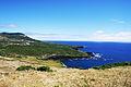 Fajã da Beira Mar, Santa Cruz da Graciosa, ilha Graciosa, Açores, Portugal.JPG