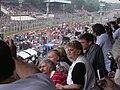 Fale F1 Monza 2004 27.jpg