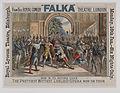 Falka - Weir Collection.jpg