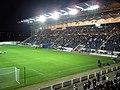 Falkirk Stadium - geograph.org.uk - 996535.jpg