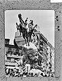 Fallas in Valencia invasie, Bestanddeelnr 922-2166.jpg