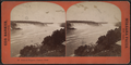 Falls of Niagara, general view, by Barker, George, 1844-1894.png
