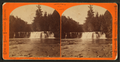 Falls of Presque Isle River, by Childs, B. F..png