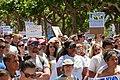 Families Belong Together - San Francisco Rally - Photo - 21 (43119563681).jpg