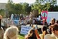 Families Belong Together - San Rafael Rally - Photo - 44 (41131820780).jpg