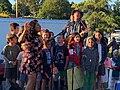 Families Belong Together - San Rafael Rally - Photo - 63 (41131806080).jpg