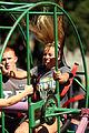 Family Day 13 Org Fair 8928 (9938641256).jpg