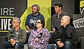 Family Guy panel at NYCC (61248).jpg