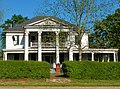 Fannin-Trutti-Handley Place (LaGrange, GA).JPG