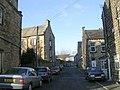 Fanny Street - Oakworth Road - geograph.org.uk - 1110407.jpg