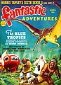 Fantastic adventures 194004.jpg