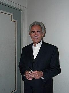 Farhang Sharif Iranian musician