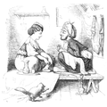Faristan and Fatima (1) - George Du Maurier.png