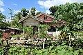Farm house of Bohol.jpg