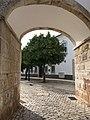 Faro (46451383161).jpg